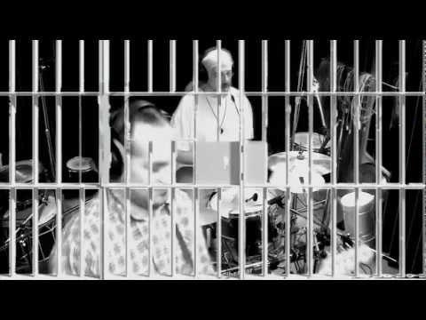 Πες της Μαιμούς ( POLL ) - Kώστας Λεμονίδης