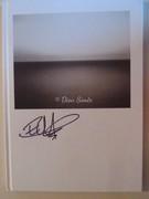 The Edge of U2 Autograph