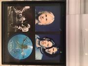 Nirvana SLTS framed miami