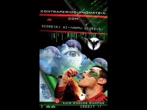contraperiodismomatrix.com techno mix libro y vídeo -fotos de aliens y ovnis exclusivas