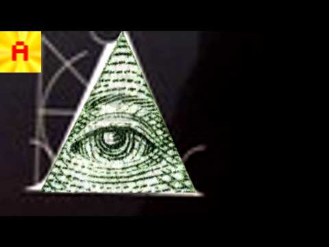 Antonio Resines es Illuminati #AntonioResinesIlluminati