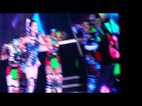 katy perry chile 2015 the prismatic world tour
