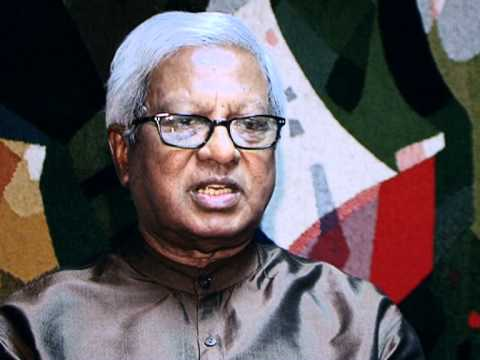 Sir Fazle Hasan Abed's video message for the Global Poverty Reduction and Development Forum 2010.