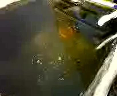 VID_20120711_142720