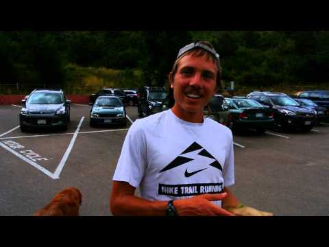 "Zach Miller ""hit the best groove ever"" in CCC 100K win"