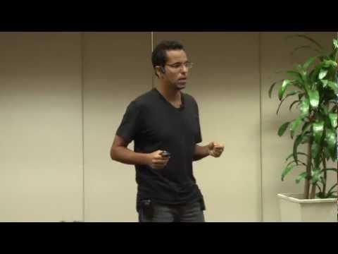 Criando negócios inovadores | Endeavor Brasil