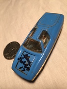 #22-34, Customizer, Gene Winfield, Signing, Man Fr