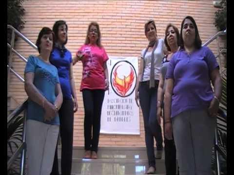 VIDEO PRESENTACION COAGU