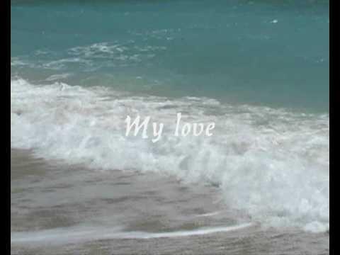 Rivers of Love Music Brian Longridge Soaking, worship
