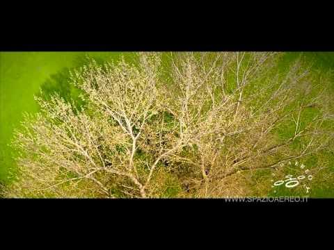 drone umbria caso  2014 full hd