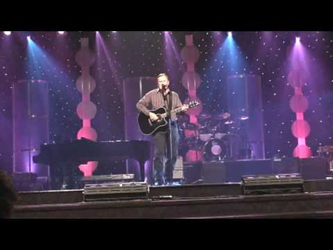He Knows  ICM Showcase Nashville 2008