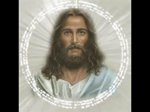 THE-FATHERHOOD-OF-GOD-REVISED