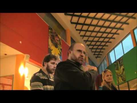 Verejné zhromaždenie občanov obce Chorvátsky Grob - 5