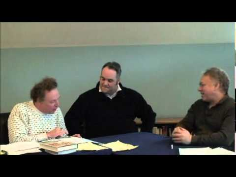 Civil Discourse Now, Mar 3, 2012, part 4.wmv