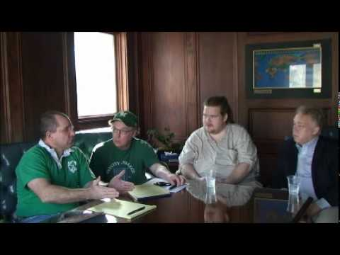 Civil Discourse Now, Mar 17, 2012, part 4.wmv