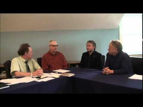 Civil Discourse Now, Feb 25, 2012, part 5.wmv