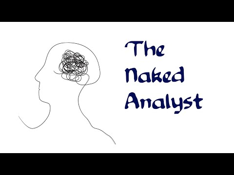 The Analytic Career Part 2 of 2