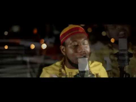Tijani Concious  - You Changed Me  (feat. Ishmael Turner) Reggae