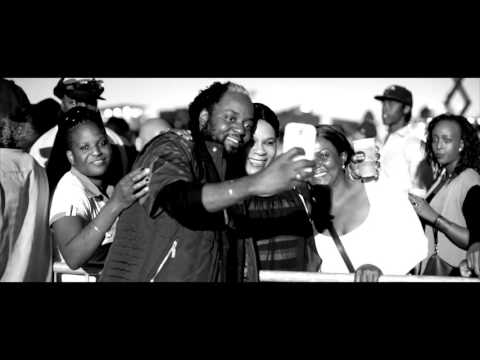 Morgan Heritage - Wanna Be Loved feat Eric Rachmany of Rebelution