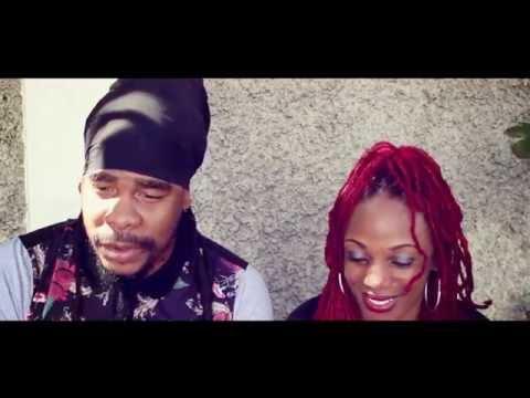 Reggae Vibes Riddim Medley  - Official Video 2016