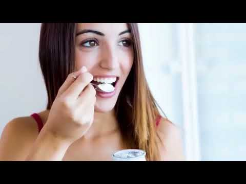 Thyroid Diet Plan Meal Plan For Weight Loss And Cure Thyroid Naturally
