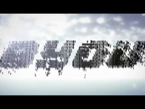Presentazione BYOU TV