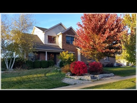 Is the Fall/Winter a good time to Sell or Buy a home in the Chicago area?