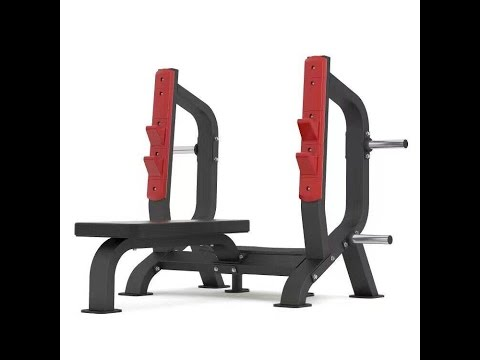 Syndicate Gym equipment manufacturer in Jaipur Jodhpur Bikaner Ajmer Kota Rajasthan