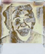 Joker70s