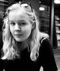 Drama en Holanda: fue abusada a los 11, violada a los 14, y a los 17, la Justicia aprobó su eutanasia, para