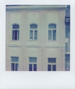 Test Colorshade Impossible 37