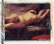 Pola Nude N. 17