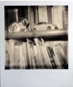 cars&books