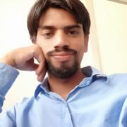 "Neeraj Mishra ""प्रेम"""