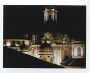 Consolata's church -TO-