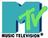 MTVSilentLibrary