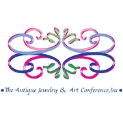 The Antique Jewelry & Art Conference, Inc