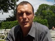Fabrice Frey-Kerrad