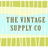 The Vintage Supply Co