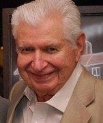 Stan Abrams