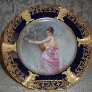 Lady1880s
