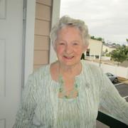 Helene O'Brien