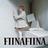 fiinafiinafabvintage