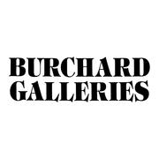 Burchard Galleries