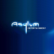 Asylum Entertainment