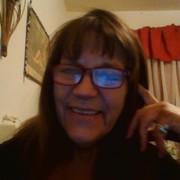 Lorraine Marie Easterling