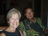 Gabby and Janet  Kawelo