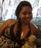 Jessica Anne Manulani Letoto