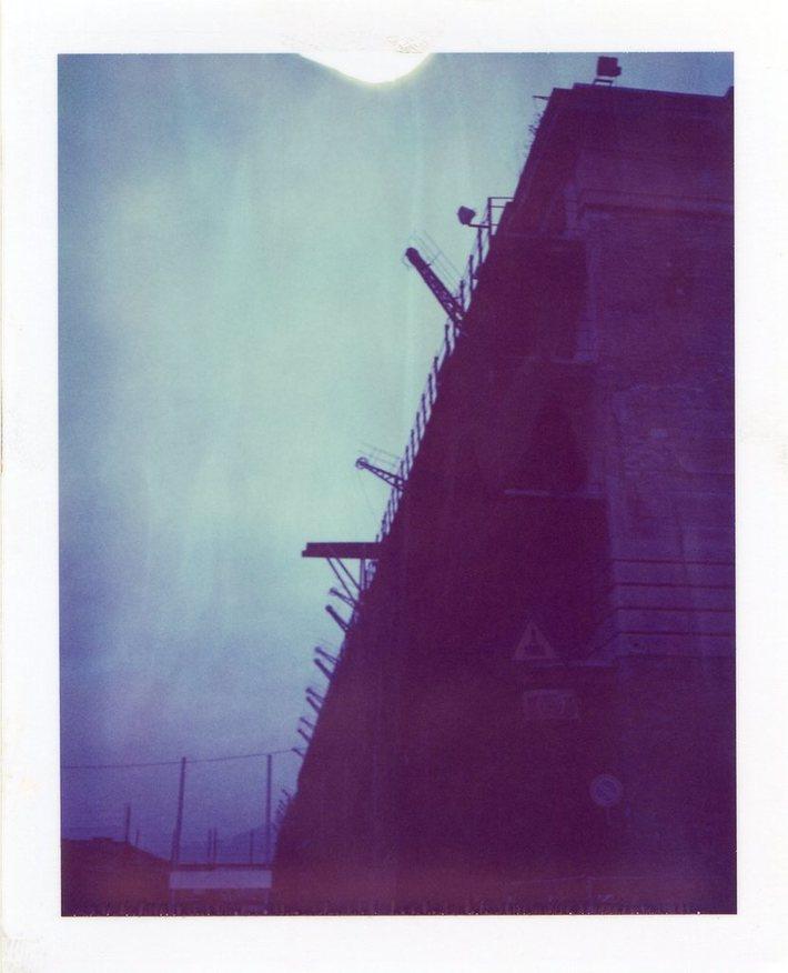 Porto Vecchio 3
