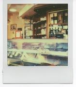 bar tabacchi 13